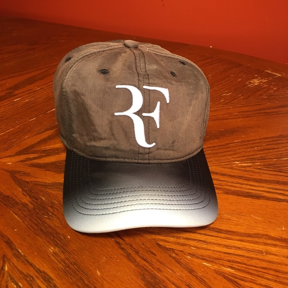 Nike Other - Nike RF Roger Federer Classic 99 Cap